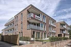 ferienwohnung laas1 03 apartmentvilla see 1 03 in langeoog ort langeoog für 5