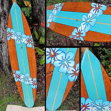 Decorative Surfboard Wall Art by Wall Decor Elegant Decorative Surfboards To Hang On Wall