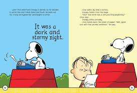 Linus Great Pumpkin Image by Peanuts 5 Minute Stories Book By Charles M Schulz Various