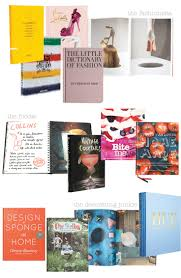 73 Best Book Cover Page Images On Pinterest | Coffee Table Books ... Niche Modern Featured In New Design Sponge Book Before After A Dated Basement Family Room Gets A Bright White Exploring Nostalgia In An Airy La Craftsman Bungalow Designsponge Charleston Artist Lulie Wallaces Dtown Single House Featured Ontario Home Filled With Art Light And Love This Is One Way I Deal With Stress Practical Wedding At Grace Bonney 9781579654313 Amazoncom Books The Best And Coolest Diy Bookends That You Have To See Lotus Blog Interior Pating Popular Fresh 22 Pieces For Sunny Outlook During Grey Days At Work Review Decorating For Real Life Shabby Nest