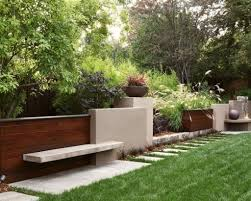 Backyard Retaining Wall Designs 90 Retaining Wall Design Ideas For ... Outdoor Wonderful Stone Fire Pit Retaing Wall Question About Relandscaping My Backyard Building A Retaing Backyard Design Top Garden Carolbaldwin San Jose Bay Area Contractors How To Build Youtube Walls Ajd Landscaping Coinsville Il Omaha Ideal Renovations Designs 1000 Images About Terraces Planters Villa Landscapes Awesome Backyards Gorgeous In Simple