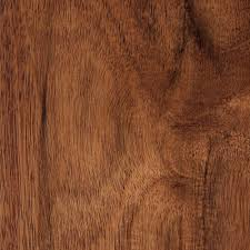 Tobacco Road Acacia Engineered Hardwood Flooring by Home Legend Hand Scraped Tobacco Canyon Acacia 1 2 In T X 4 3 4