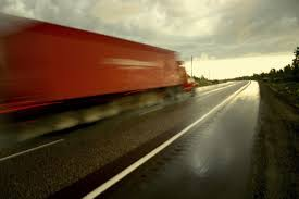 Common Injuries In A Trucking Accident
