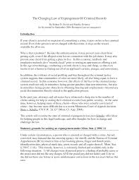 Tenant Vacate Letter Landlord Template Notice Rental Property Of To