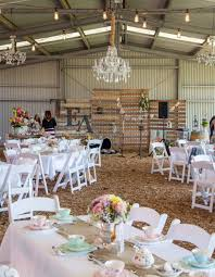Wedding Supplies In Adelaide Images Dress Decoration Decor Hire Rustic