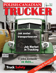 Florida Truck News Spring 2017 By Florida Trucking Association - Issuu New Bright 115 Rc Llfunction 64v Ford Raptor Red Walmartcom Professional Fleet Services Expert Truck And Fleet Repair Scale Monster Jam El Toro Loco Small Dump Truck For Sale By Owner With Bodies 1 Ton Trucks As 116 Radiocontrol Ram Blue Rocky Driving School Florida News Fall 2017 Issue By Trucking F350 Specs Or And 4 Also Jeep Drivers Defer 2day Transport Strike Inquirer