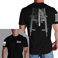 Mens T-Shirt - Daniel Defense Spartan - Black | DD Gear | Daniel ... Nine Line Apparel Mens Dont Tread On Me Tailgater Hoodie 60 Off Miss Indi Girl Coupons Promo Discount Codes Wethriftcom 5 Things A Shirts Designs 2013 Azrbaycan Dillr Universiteti Coupon Year Of Clean Water Veteran T Shirt Design Funny From 19 Waneon Section 1776 Victor Short Sleeve Tshirt 10 Gulmohar Lane 5th Annual 5k10k Run For The Wounded Foundation For Clothing Murdochs America