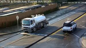 Everett Tweakerville Washing Truck Double Pass - YouTube Vehicles For Sale In Everett Wa Bayside Auto Sales Used 2006 Ford Near Trucktoberfest Head Turning Trucks And Deals To Rock Your As 3alarm Fire Burned Everetts Newest Ladder Truck Was In The 2017 Intertional 8600 Everett Vehicle Details Motor 2018 Intertional Durastar 4300 121774290 Two Die As Trash Truck Splits Pickup Boston Herald Arsonist Police Hoping Someone Has Answer Who 2013 Prostar Premium