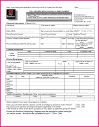 100 Straight Truck Driver Jobs Job Application Template Roots Of Rock