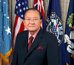 Most Decorated Us Soldiers In History by Daniel K Inouye Academy Of Achievement