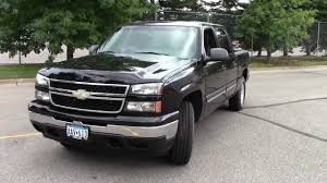 2006 Chevrolet Silverado Crew Cab - YouTube 2006 Chevy Silverado Parts Awesome Pickup Truck Beds Tailgates Wiring Diagram Impala Stereo 62 Z71 Ext Christmas 2016 Likewise Blower Motor Resistor For Sale Chevrolet Silverado Ss Stk P5767 Wwwlcfordcom Striping Chevy Truck Tailgate Pstriping For Sale Save Our Oceans Image Of Engine Vin Chart Showing Break Down Of 1973 Status Grilles Custom Accsories Chevrolet Kodiak Photos Informations Articles Bestcarmagcom 2018 2019 New Car Reviews By 2004 Step Side Youtube