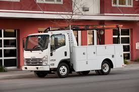 NEW ISUZU TRUCKS SALES MT Isuzu Npr Hd Diesel 16ft Box Truck Cooley Auto Isuzu Ph Marks 20th Anniversary With New Euro 4compliant Diesel Ftr Named 2018 Mediumduty Truck Of The Year Finance 23 Best Trucks For Sale Images On Pinterest Florida Cars Box Mj Nation 2012 Zdiesel Zbox Used 1000 Pclick 300l 12wheel 30cubics Fuel Tanker Truck Diesel Bowser Commercial Vehicles Low Cab Forward Parting Out 2000 Turbo Subway