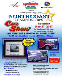 Chatham Kent Pumpkin Patches by Ky Search Results Carshownationals Com 2017