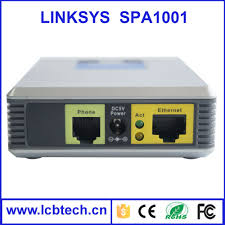 Brand New Linksys Ata Linksys Voip Ata Wifi Voip Ata Spa1001 ... List Manufacturers Of Voip Ata Fxs Fxo Buy Get Genuine Cisco Spa112 Voip Ata Gateway 2 Fxs 1 Wan Replaces Pap2t Allocom Analog Telephone Adapter Cfiguration Youtube Ht702 Ht704 Adapters Grandstream Networks Qu Es Introduccin A La Y Sip Naseros Afta Series Flyingvoice Technologyvoip Spa122 With Router Phone Adapter Jual Grandstream Di Lapak Kevin Su Kevvsu Fta1101 Wireless User Manual User_manual