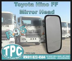 Toyota Hino FF Mirror Head - New Quality Replacement Truck Body ... 84 Toyota Truck Fuse Box Product Wiring Diagrams 83 Pickup Parts Diagram House Symbols Preowned 2018 Tacoma Sr Access Cab In Dublin 8676a Pitts 1994 Speedometer Sensor Introduction To Luxury Toyota Body Health Pictures For Education Equipment Smithfield Nsw 2164 Australia Whereis 1987 Mr2 Schematic All Kind Of 2016 Hilux Will Get Over 60 Genuine Accsories Industry Explained 2004 4runner Front End Lovely