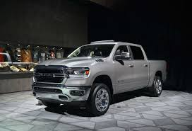 100 Best Diesel Truck For Towing Pickup S Of 2020 Toyota Tundra