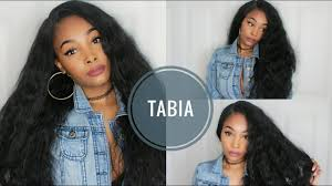 Prettiemajor - Influences 54K People 15 Bomb Half Wig Model Paloma Drawstring Fullcap B02203 Sistawigs By Lovely Lasean Wtso Coupons Cpap Daily Deals Netgalley Competitors Revenue And Employees Owler Company Sistawigscom Fetress Mackenzie 2 Wigs 1 Review Ig Empress Edge Curls Ki Zwiftitaly Stubbs Wootton Discount Code Mobstub Its Time To Manifest With Maac Kolkata Seminar Hair Sisters Coupon Codes Discounts Trendy Wigs Uniwig That Alternative Black Girl Lace Front Shredz How To Make It Work Ft Sistawigs Bella
