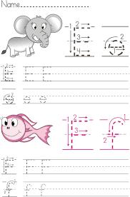 Halloween Acrostic Poem Worksheet by 179 Best Teacher Worksheets Images On Pinterest Teacher