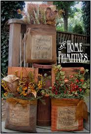 Primitive Easter Decor Canister Set by 618 Best Primitive Craft Images On Pinterest Primitive Crafts