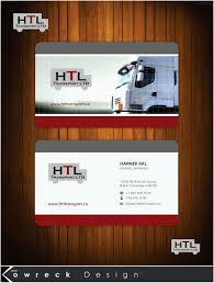Tow Truck Business Cards Inspirational Nice Dump Truck Business ... Tow Truck Business Cards Awesome 22 Best Car Graphics Tow Truck Service Close To Me Business Cards Full Color 1sided Winstonsalem Prting Templates Simple Modern Card Designs Plus Elegant Nice Dump Evacuation Vehicles For Transportation Faulty Cars 46 Autos Masestilo Professional Rhpreachthecrossnet Impressive Towing Luxury Trucking Company Letterhead Musicsavesmysoulcom Order Cathodic 0b31aa4b8928