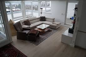 bodenbelag im wohnzimmer fußboden belag parkett laminat