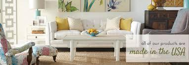 Furniture Store Interior Design Madison WI