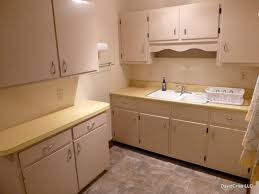 bathroom hand painted sinks cast iron farmhouse apron sink