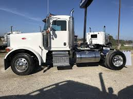 USED 2007 PETERBILT 379 SINGLE AXLE DAYCAB FOR SALE IN MS #6701 Used 2007 Freightliner Columbia 120 Single Axle Sleeper For Sale In Lvo Tractors Semis 379 Peterbilt Single Axle Truck Single Axle Dump Truck For Sale Youtube Mack Cxp612 Box Sale By Arthur Trovei 2010 Scadia 125 Daycab 2009 Intertional Durastar 4400 5th Wheel Valley Commercial Trucks Miller Used 2004 Peterbilt Exhd California Compliant 1999 Rd690p Dump Trucks W Alinum Beds