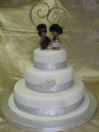 Maori Themed Wedding Cake Celebrate Your Culture At Beautiful Decorated With