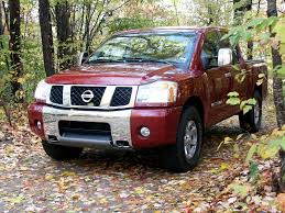 Nissan Titan 4x4 SE Review 2012 Nissan Titan Autoblog Review 2017 Xd Pro4x With Cummins Power Hooniverse 2016 Pathfinder Reviews New Qashqai Cars And 2019 Frontier Dieselnew Design Review Youtube Patrol Cab Chassis Car Five Reasons The Continues To Sell 2014 Price Photos Features News Top Speed 2018 Engine And Transmission Driver Rebuild Nissan Cw48 Ge13 370ps Arm Roll Truck 2004 Pickup Truck Comparison Beautiful S