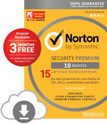 Norton Security Premium - 10 Devices - Amazon Exclusive 15 Month ... Norton Antivirus 2019 Coupon Code Discount 90 Coupon Code 2015 Working Promos Home Indigo Domestic Flight 2018 Coupons For Sara Lee Pies Secure Vpn 100 Verified Off Security Premium 2 Year Subscription Offer By Symantec Sale With Up To 350 Cashback August Best Antivirus Codes Visually Norton Security And App Archives X Front Website The Customer Service Is An Indispensable Utility Online Buy Recent Internet Canada Deals Dyson Vacuum