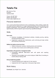 Skills To Put On Your Resume Exceptional 5 Good Things To Put On ... Good Skills And Attributes For Resume Platformeco Examples Good Resume Profile Template Builder Experience Skills 100 To Put On A Genius 99 Key Best List Of All Types Jobs Additional Add Sazakmouldingsco Of Salumguilherme Job New Computer For Floatingcityorg 30 Sample Need A Time Management 20 Fresh And Abilities Strengths Film Crew Example Livecareer