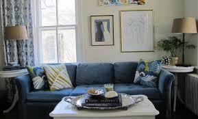 Tiffany Blue Living Room Ideas by Tiffany Blue Living Room Decor Living Room Design Ideas