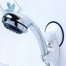 small spy cameras for bathrooms home design