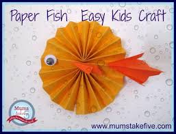 76 Most Superb Craft Work Using Paper Activities For Toddlers Preschool Crafts Art Kids Colour Genius