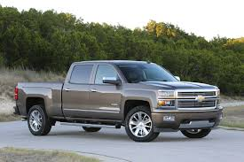 2014 Chevrolet Silverado | Top Speed 2014 Chevrolet Silverado 1500 Price Photos Reviews Features 201415 Gmc Sierra Recalled To Fix Seatbelt 2015 Tahoe Reviewmotoring Middle East Car News Trex Chevy Grilles Available Now Stillen Garage Oil Reset Blog Archive Maintenance 3500hd Information 2500hd And Rating Motor Trend 2013 Naias Allnew Live Aoevolution Top Five Reasons Choose The Pat Mcgrath Chevland 2018 Dashboard First Drive Automobile Magazine