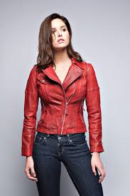 leather jackets for women and men prestige leather