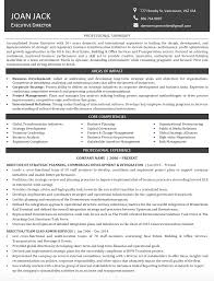 Professional Resume & LinkedIn Convert Your Linkedin Profile To A Beautiful Resume Nanny Resume Sample Monstercom How Optimize Profile Complement Your Laura Smithproulx Executive Write Great Data Science Dataquest Make Stand Out 12 Steps Lkedin Icon 1967 Free Icons Library Vs 8 Differences You Should Keep Print As The Chrome Do I Addsource Candidates Lever From Using Marissa Mayers Has Gone Viral Again But Is It All