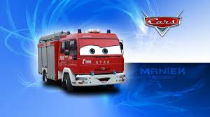 Maniek Full HD Wallpaper And Background Image | 1920x1080 | ID:541561 Buddy L Aerial Toy Fire Truck The Worlds Newest Photos Of Truck46 Flickr Hive Mind Cartoon Movie 16 Learn Colors With Trucks For Kids Mcqueen Castle Rock Co Official Website Watch Dogs Online Amazing Like Action Scene How We Spend Our Days Rodeo Highland Heights Oh Ladder 46 And Engine 17 Md Imran Imranbeckss Most Teresting Picssr Planes And Rescue Trailer 3 Plus New Characters Voices Mr Magoriums Wonder Emporium Original Movie Prop