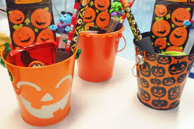 Healthy Halloween Candy Alternatives by A Healthy Halloween That Kids Won U0027t