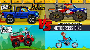 Hill Climb 1 Vs Hill Climb 2 - Fire Truck Vs Motocross Vs Super ... Maxtruck Long Combination Vehicle Wikipedia Isuzu Dmax Uk The Pickup Professionals Trucks New And Used Commercial Truck Sales Parts Service Repair Active Pickup Year 2017 For Sale Mascus Usa Max Home Facebook 2019 Ford Ranger Midsize Pickup Back In The Fall