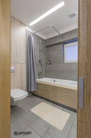badezimmer einrichtung moderne gestaltungsideen 2l concept