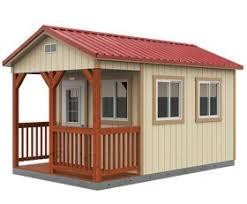 premier pro ranch weekender 360 787 2211 tuff shed