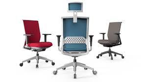 Work Chair Stay. Freedom Of Movement   Actiu Ergonomic 30 Best Office Chairs Improb Embody Chair Cobalt Jet Mesh Black No Arms Radical Products Eurotech Fantasy Seating Astra 327 Series Professional Light Air Grid With Headrest Rialto High Back 2014 Brand New Quality Lweight Durable Purple Contour Task 8594 Lifeform Car Seat Diy Cushion Wikipedia Sayl A Review Of The Remastered Herman Miller Aeron