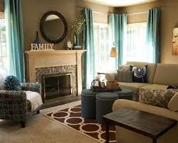 Taupe Living Room Ideas Pictures Remodel And Decor Secrtional Rustic