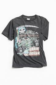 Lyst - Urban Outfitters Vintage Monster Truck Grave Digger Tee In ... Toughskins Boys Graphic Tshirt Monster Truck Clothing Shoes Long Sleeve Tshirt Drive Them Wild Ford Trucks Scotts Hotrods Tshirts Sctshotrods Grave Digger Shirt Stuff That Uniquely For You 2018 Thrdown Tour Kids Rap Attack Personalized Iron On Transfers Monster Jam 4 5 6 7 Tee Shirt Top Grave Digger El Toro Custom Name Tshirt Jam Maximum Cartoon Stock Vector Anastezzziagmailcom 146691955 5th Birthday Boy Year Old Christmas The Godfathers Blog Gordons Next Challenge Trucks