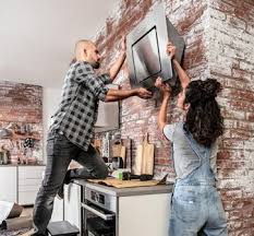 Hagebaumarkt Arbeitsplatte Kã Che Küchen Kaufen Bei Hornbach