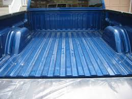 Reflex Bed Liner by Bed Liner Page 2 Chevy Truck Forum Gmc Truck Forum