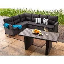 low patio furniture patio furnitur references