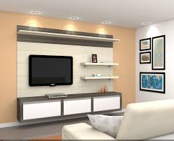 Http://imparati.files.wordpress.com/2012/08/home-theater-edite ... Designing Home Theater Of Nifty Referensi Gambar Desain Properti Bandar Togel Online Best 25 Small Home Theaters Ideas On Pinterest Theater Stage Design Ideas Decorations Theatre Decoration Inspiration Interior Webbkyrkancom A Musthave In Any Theydesignnet Httpimparifilwordpssc1208homethearedite Living Ultra Modern Lcd Tv Wall Mount Cabinet Best Interior Design System Archives Homer City Dcor With Tufted Chair And Wine